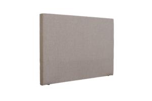 LUXLINE beige - Accessoire Literie Sedac Meral