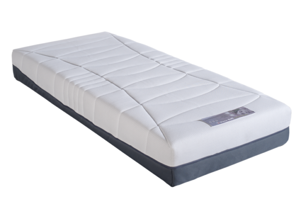 VISCO SOFT BR - Matelas relaxation Sedac Meral