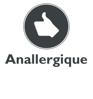 Anallergique